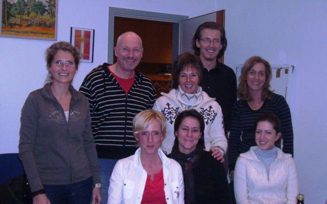 Treffen am 04.02.2009