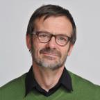 Georg Pliszewskis Avatar